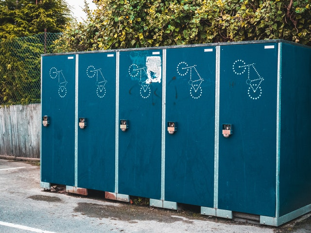 Which Mobile Restrooms Should You Choose?